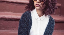 Alessia Cara Wallpaper For Android#1