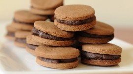 Alfajores Wallpaper Download Free
