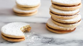 Alfajores Wallpaper Gallery
