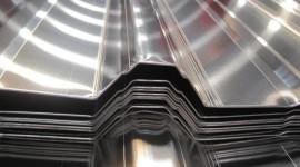 Aluminium Photo Free
