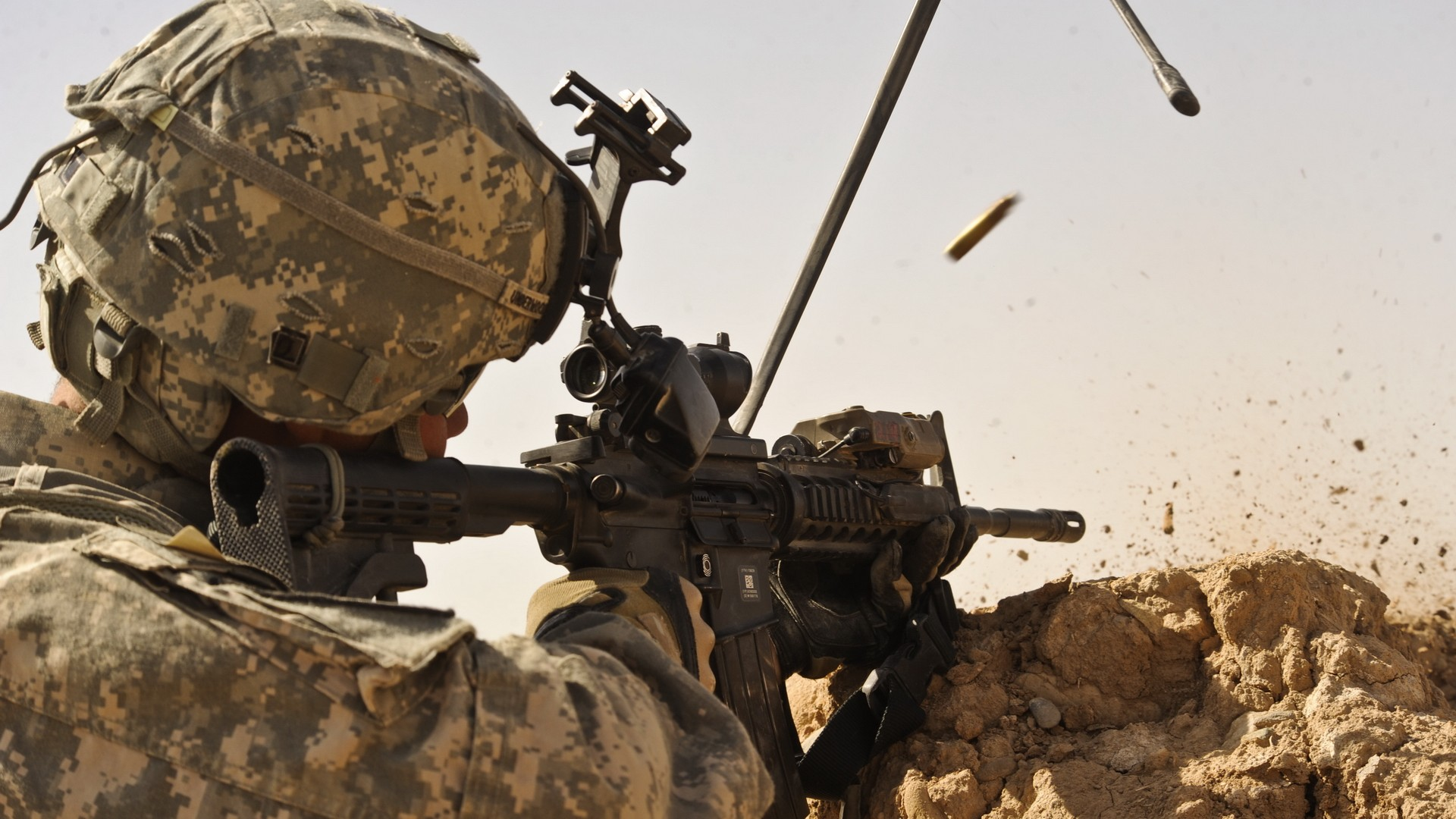 American army wallpapers high quality download free - Military wallpaper army ...