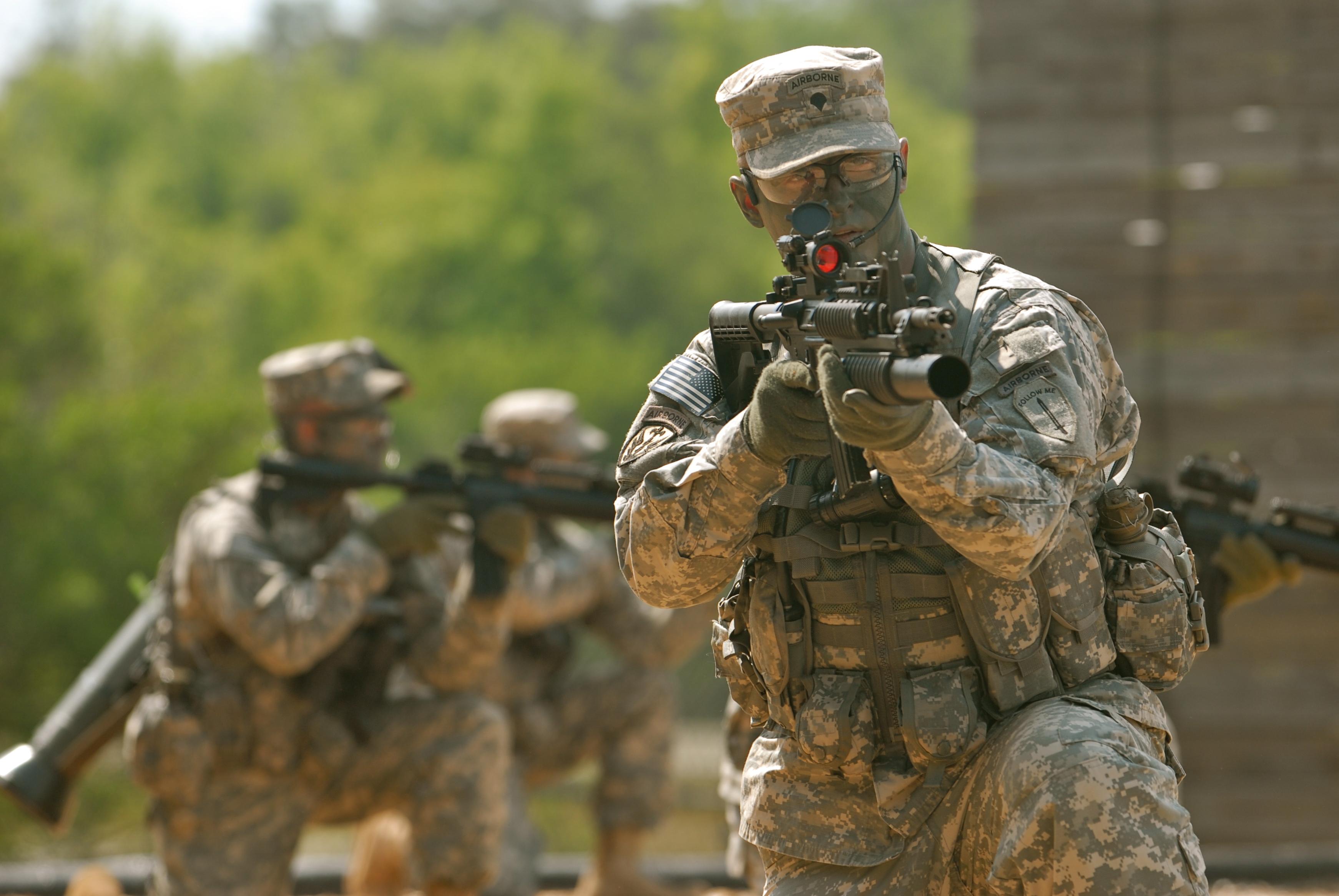 Army Rangers Term Paper Academic Service Enessayvjskteleteriaus