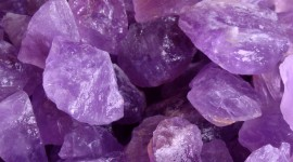 Amethyst Photo Download