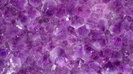 Amethyst Wallpaper Gallery