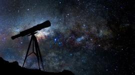 Astronomy Wallpaper 1080p
