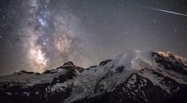 Astronomy Wallpaper For Desktop