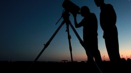 Astronomy Wallpaper For Mobile