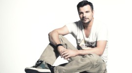 Atb Photo Download