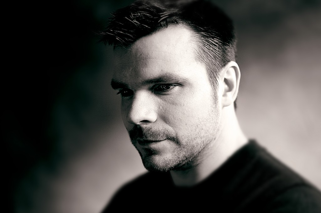 Atb wallpapers HD