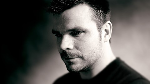 Atb wallpapers high quality