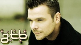 Atb Wallpaper HQ