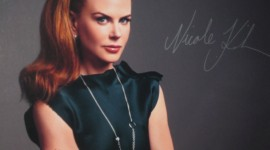 Autographs of Stars Photo#2