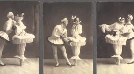 Avant-Garde Photo