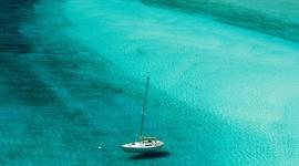 Bahamas Desktop Wallpaper