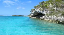 Bahamas Wallpaper