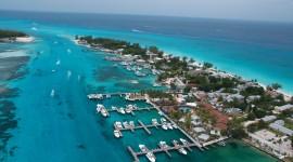 Bahamas Wallpaper Download Free