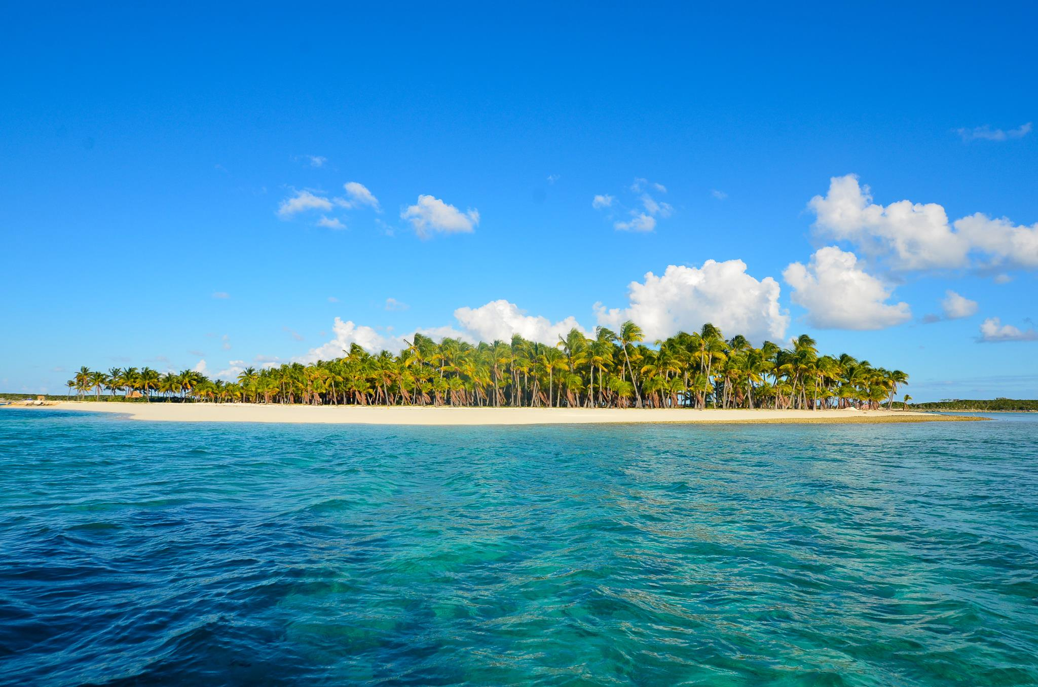 Bahamas Wallpapers High Quality Download Free