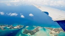 Bahamas Wallpaper Gallery