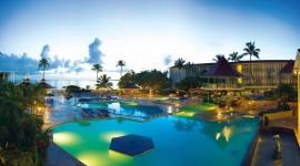 Bahamas Wallpaper HD