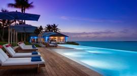 Bahamas Wallpaper HQ