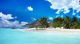 Bahamas Wallpaper High Definition