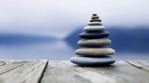Balancing Stones wallpapers high quality