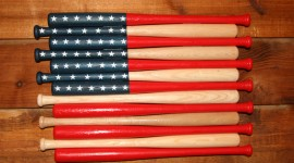 Baseball Bat Wallpaper Download