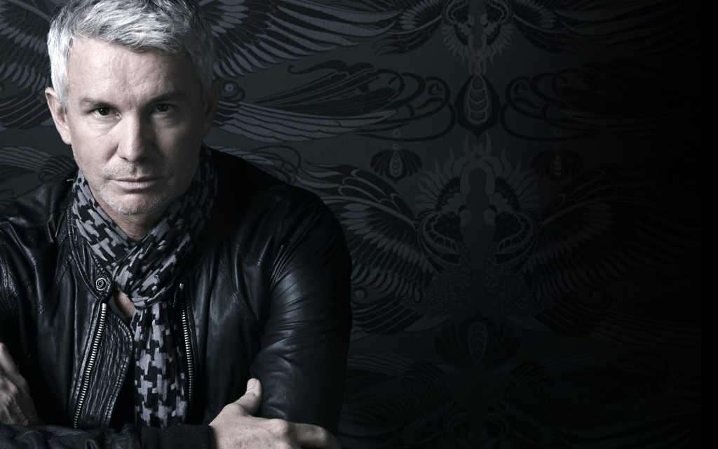 Baz Luhrmann wallpapers HD