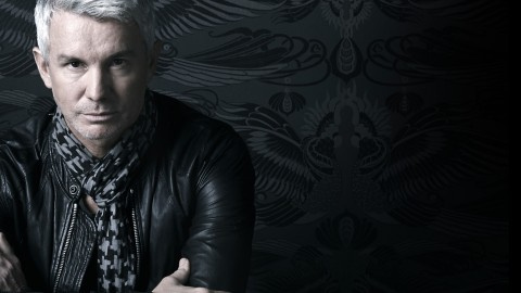 Baz Luhrmann wallpapers high quality