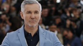 Baz Luhrmann Photo Download