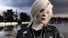 Brody Dalle Best Wallpaper