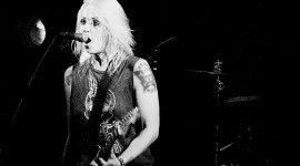 Brody Dalle Picture Download