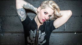 Brody Dalle Wallpaper For Desktop
