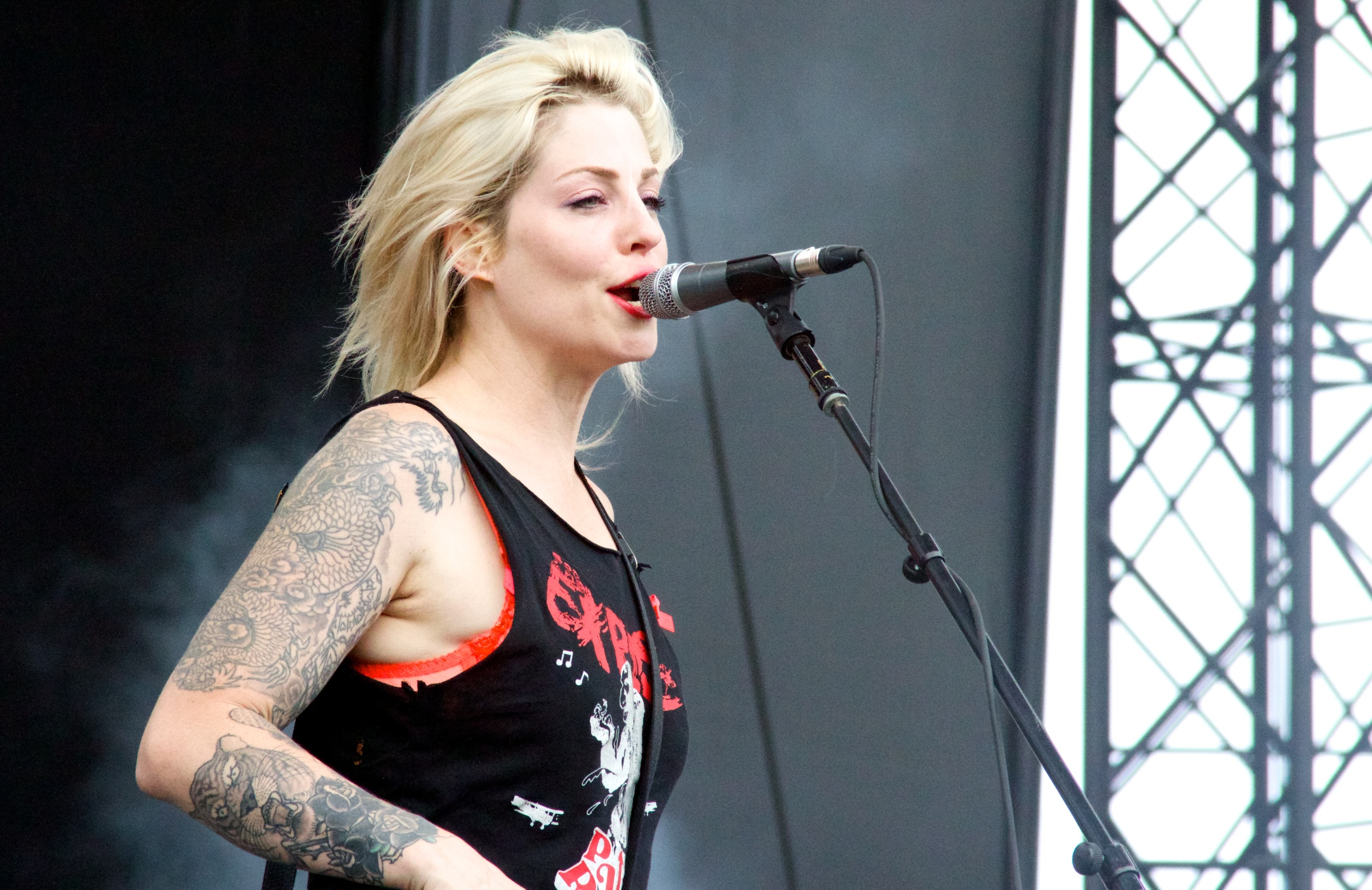 brody dalle wallpapers high quality download free. Black Bedroom Furniture Sets. Home Design Ideas