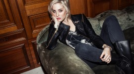 Brody Dalle Wallpaper Free