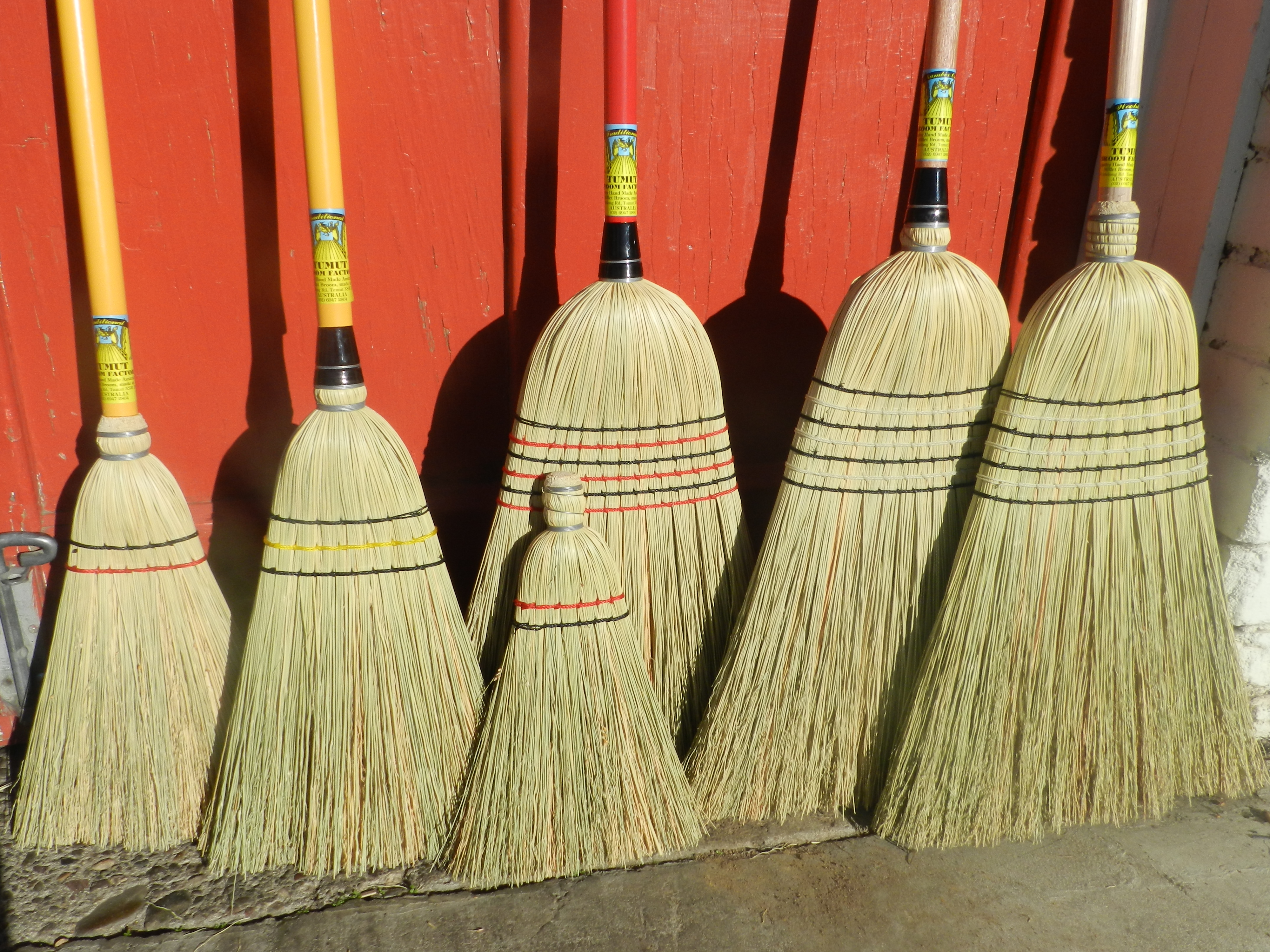 brooms wallpapers high quality download free