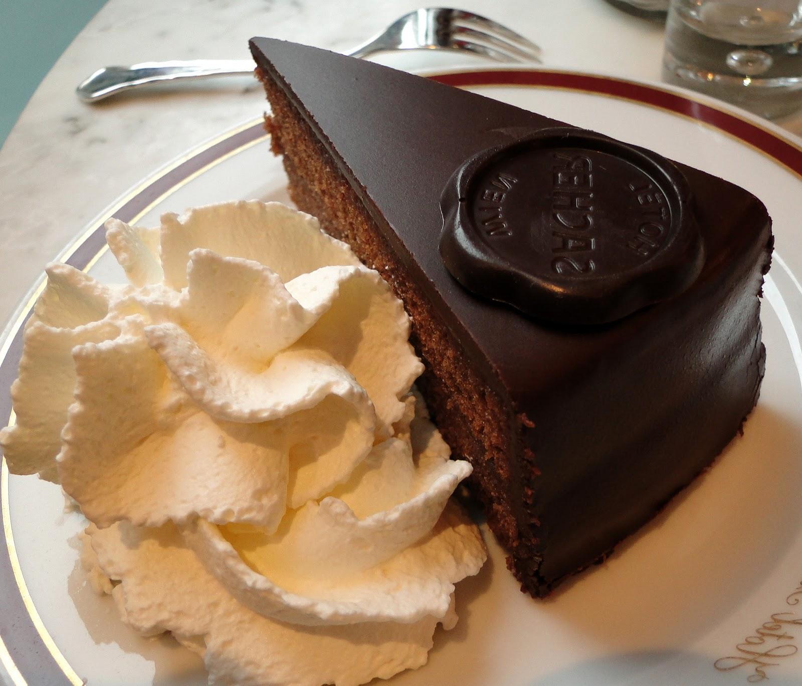 Торт захер рецепт с фото пошагово классический
