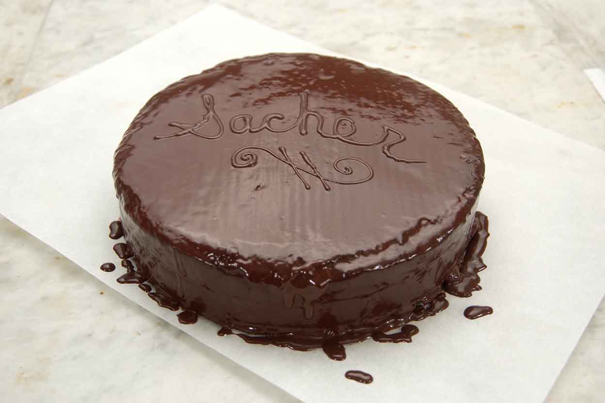 Cake Recipes Download: Cake Sacher Wallpapers High Quality