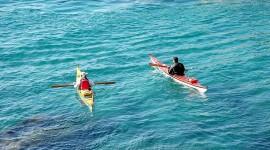 Canoe Best Wallpaper