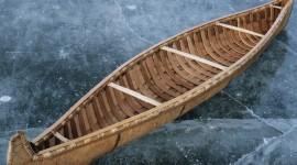 Canoe Photo Free