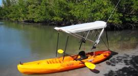 Canoe Photo#1