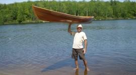 Canoe Photo#2