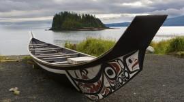 Canoe Wallpaper Gallery