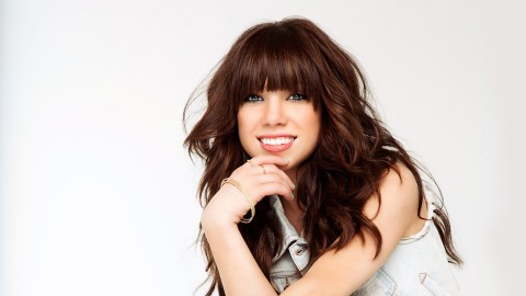 Carly Rae Jepsen wallpapers high quality