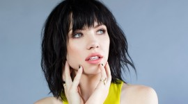 Carly Rae Jepsen Photo Download