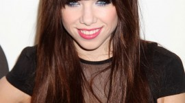 Carly Rae Jepsen Wallpaper For Android
