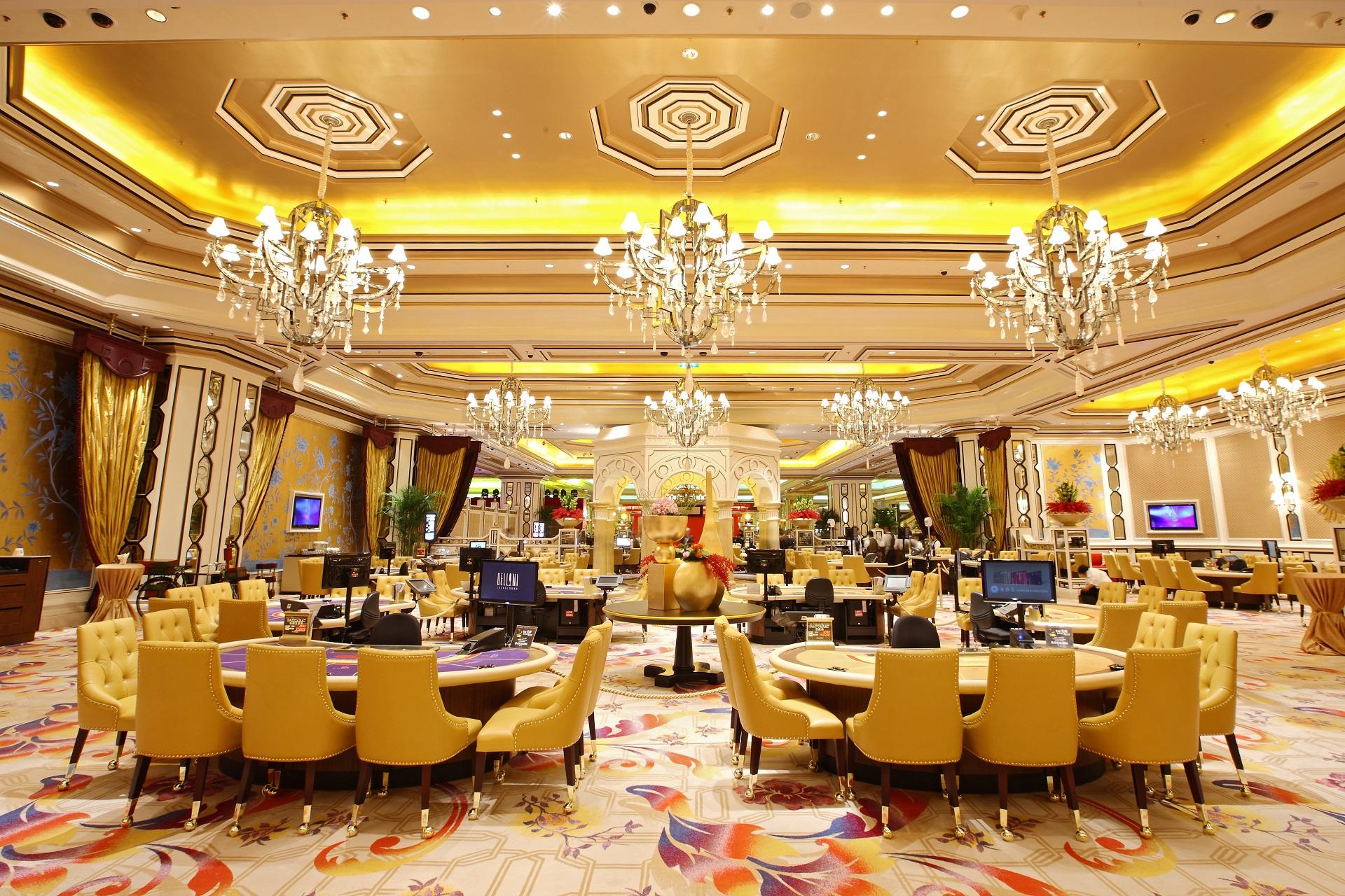Играть в казино вулкан бесплатно и регистрации