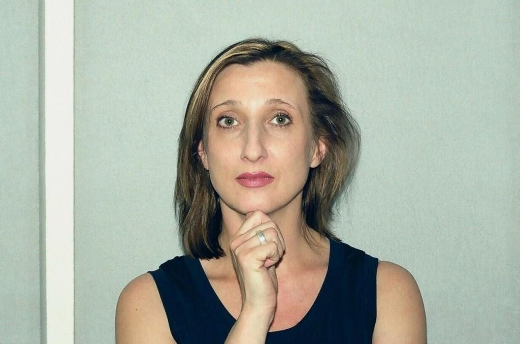 Claudia Brucken wallpapers HD