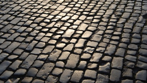Cobbles wallpapers high quality