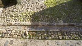Cobbles Wallpaper High Definition
